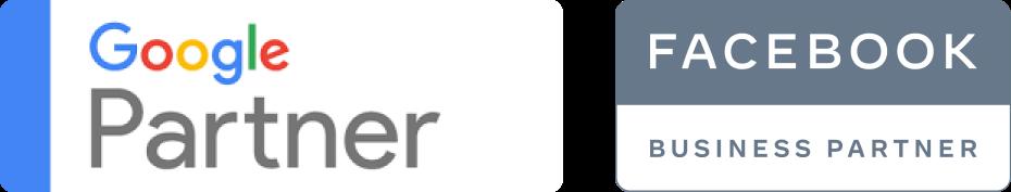 Smartek - Google Partner & Facebook Business Partner